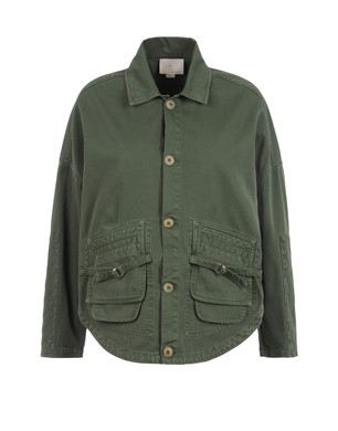 Blouson Femme - BOY by BAND OF OUTSIDERS