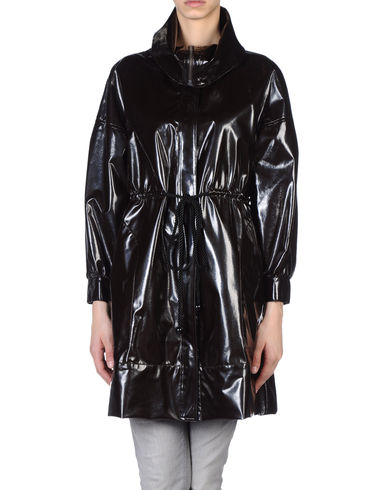 DKNY - Full-length jacket