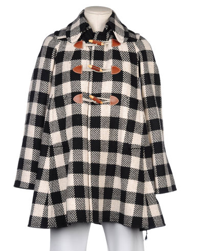 SONIA by SONIA RYKIEL - Coat