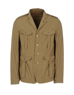 Blazer Men's - ASPESI