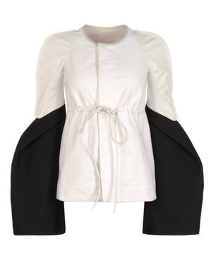 Jacket Women's - RICK OWENS