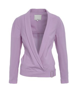Jacket Women's - 3.1 PHILLIP LIM