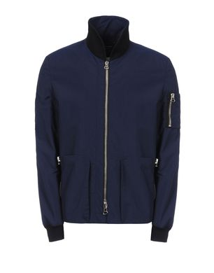 Jacket Men's - GIULIANO FUJIWARA
