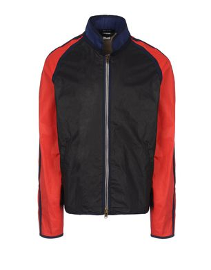 Jacket Men's - ADAM KIMMEL