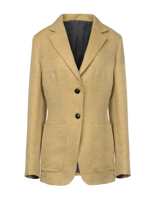 Jacket Women's - TRUSSARDI