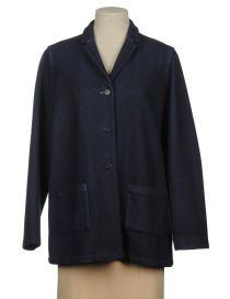 METRADAMO - Mid-length jacket