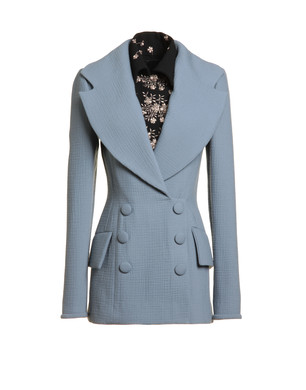Mid-length jacket Women's - RODARTE