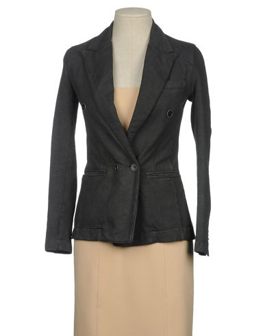 BE FOR Milano - Blazer