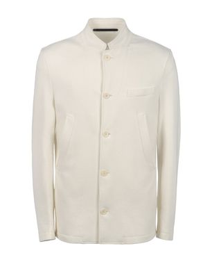 Blazer Men's - KRIS VAN ASSCHE