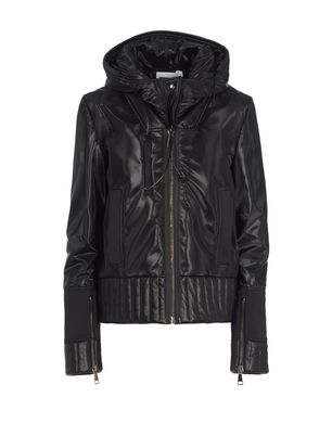 Jacket Women's - ALTUZARRA
