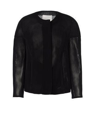 Blazer Women's - 3.1 PHILLIP LIM