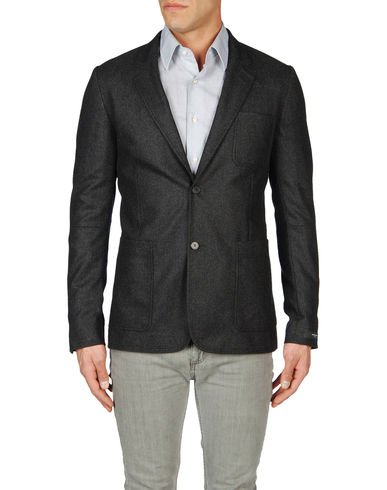 GIVENCHY - Blazer