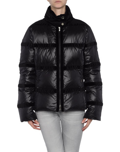 FAY - Down jacket