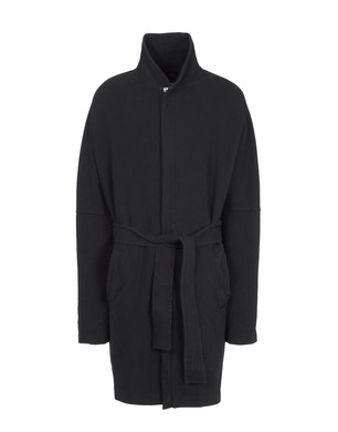 Full-length jacket Men's - SILENT DAMIR DOMA