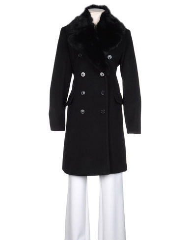 MICHAEL MICHAEL KORS - Coat