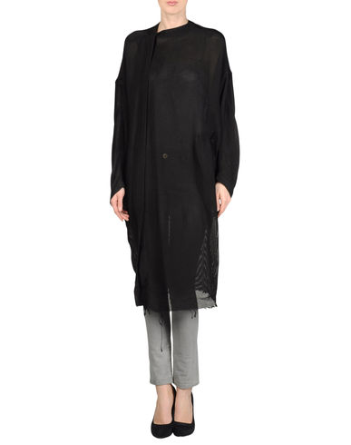 DAMIR DOMA - Full-length jacket