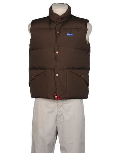 PENFIELD - Down jacket