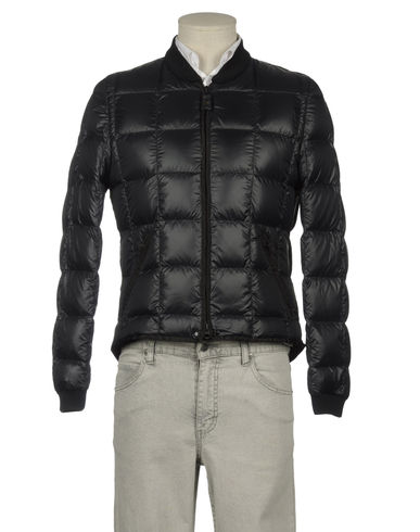 CYCLE - Down jacket
