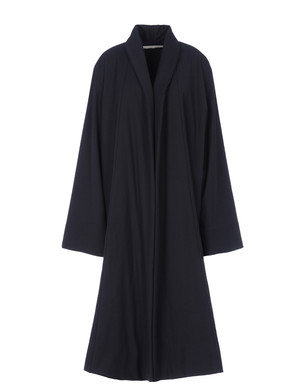 Full-length jacket Women's - CHRISTOPHE LEMAIRE