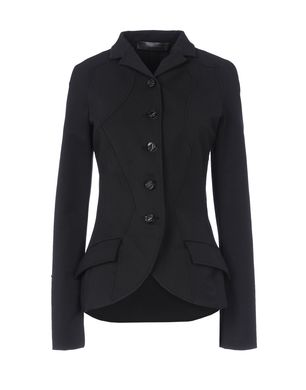 Blazer Women's - PROENZA SCHOULER