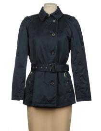 ALLEGRI - Mid-length jacket