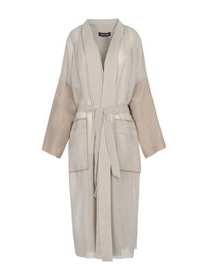 Full-length jacket Women's - DAMIR DOMA