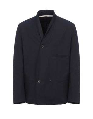 Blazer Men's - CHRISTOPHE LEMAIRE