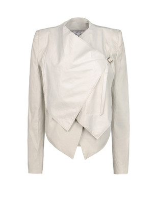 Blazer Women's - HELMUT LANG