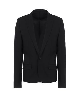 Blazer Men's - HEADL_INER