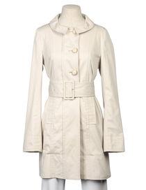 CHARLES ANASTASE - Full-length jacket