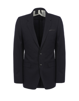 Blazer Men's - N. HOOLYWOOD