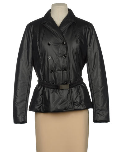 MICHELLE WINDHEUSER - Jacket