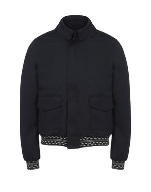 Jacket Men's - PATRIK ERVELL