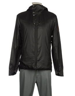 Hh Helly Hansen - Manteaux - B