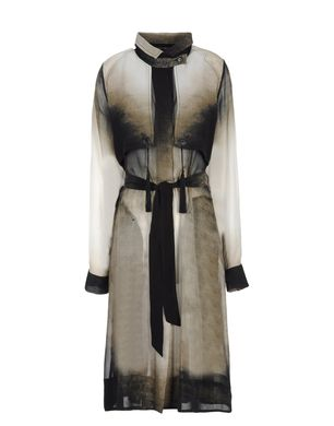 Soprabito Donna - ANN DEMEULEMEESTER