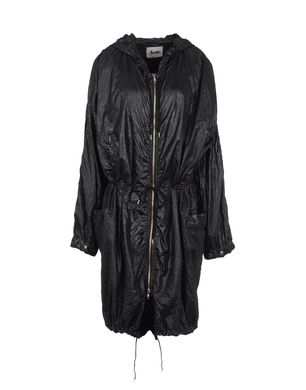 Raincoat Women's - ACNE