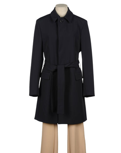 MUGLER - Coat