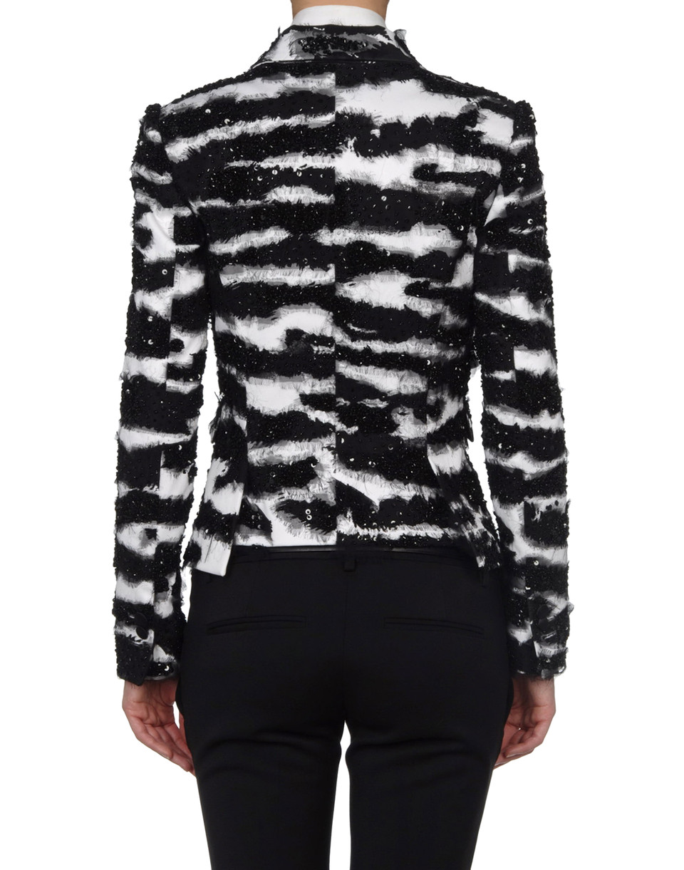 coats & jackets Woman Dsquared2