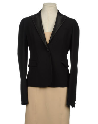 ALESSANDRO DELL&#39;ACQUA - Blazer