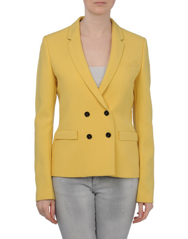 COSTUME NATIONAL - Blazer