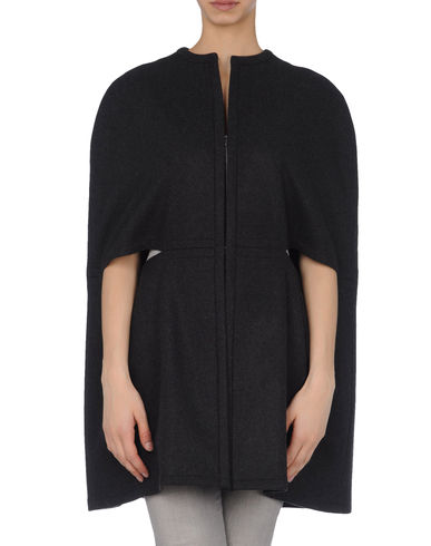 STELLA McCARTNEY - Cape
