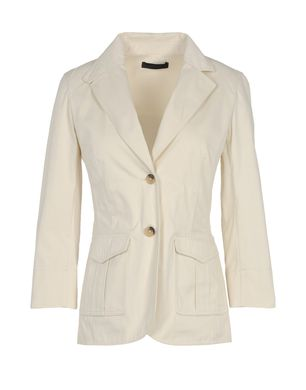 Blazer Women's - THE ROW