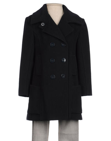 ALETTA COUTURE - Coat