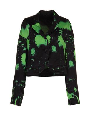 Blazer Women's - CREATURES OF THE WIND