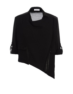 Jacket Women's - HELMUT LANG