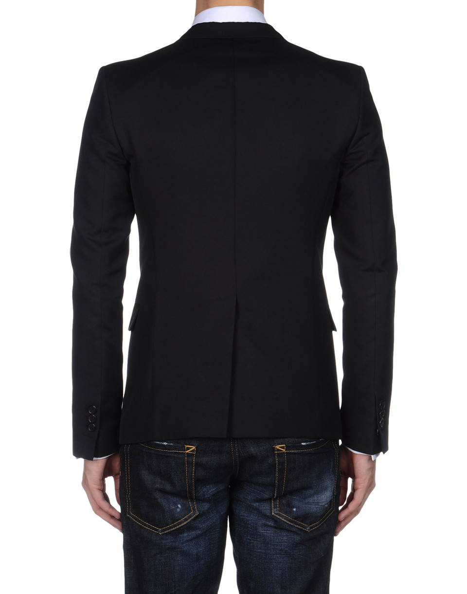 coats & jackets Man Dsquared2