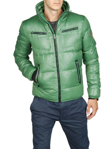 DIESEL - Winterjacke - WALLOWYX