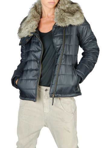 DIESEL - Winter Jacket - W-MARIE