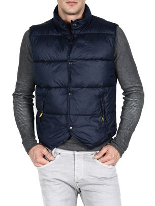 Jackets DIESEL: WARWICK