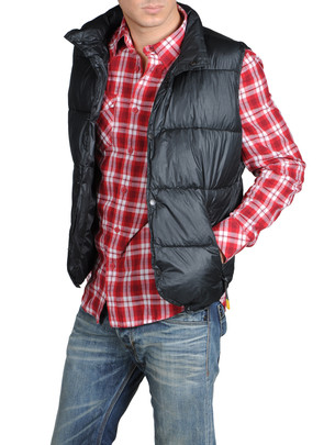 Diesel Winter Jackets - Warwick - Item 41